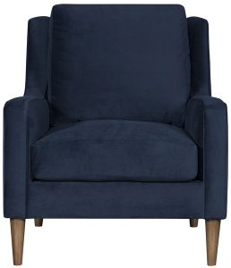 American-Made Furniture